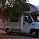 Rutas para disfrutar en autocaravana por España, Alpesan Plataformas Elevadoras Valencia