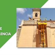 10 funciones de las plataformas elevadoras, Alpesan Plataformas Elevadoras Valencia