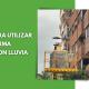 Alquila tu plataforma elevadora de tijera en Valencia, Alpesan Plataformas Elevadoras Valencia